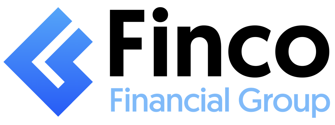 Finco Financial Group
